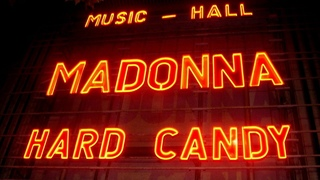 Madonna // LIVE @OLYMPIA 2008 // Press & Fan-Shot Footage // New Edit 21mn // HD·1080p