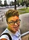Фотоальбом человека Варвары Семенихиной