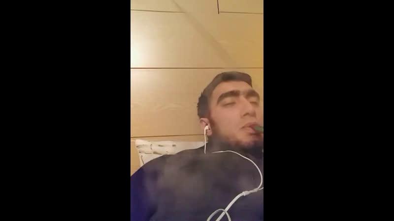 Дага Сызрань Live