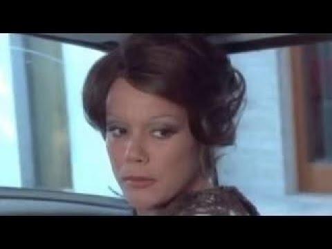 Nuovi film Il Saprofita 1974 Janet Agren Al Cliver