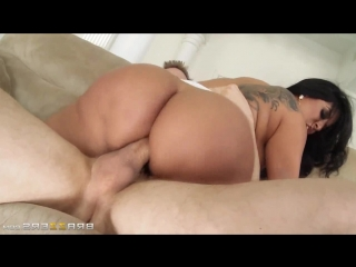 Kiara Mia - Anal Lessons - Part Two  [HD 1080, Brazzers, Big Tits, Ass, Milf, Whore, Latina, Slut, Hooker, Blowjob]
