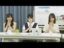 『日向坂46 1stグループ写真集』発売決定スペシャル!新情報のお知らせ! (2019年07月02日21時05分16秒~) hinatazaka46