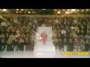RAFFAELLA CARRÁ - MILLEMILIONI ROMA 1981 COMPLETO