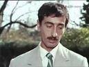 День Рождения Баку Азербайджан-цы фильм,1977