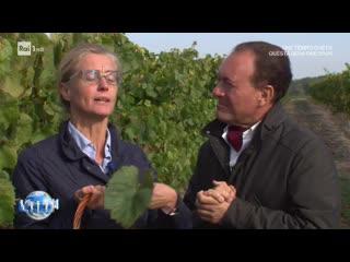5 Paesi che vai - S201819 - Loira - Video - RaiPlay