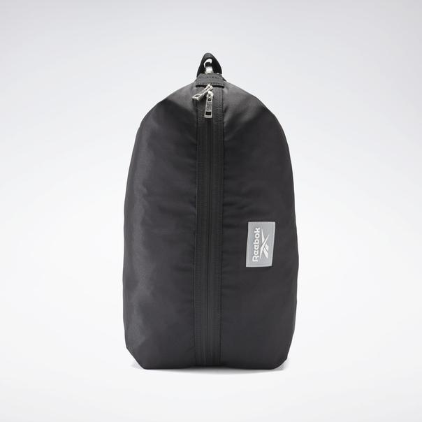 Спортивная сумка Studio Imagiro