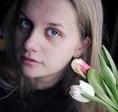 Фотоальбом Валерии Микляевой