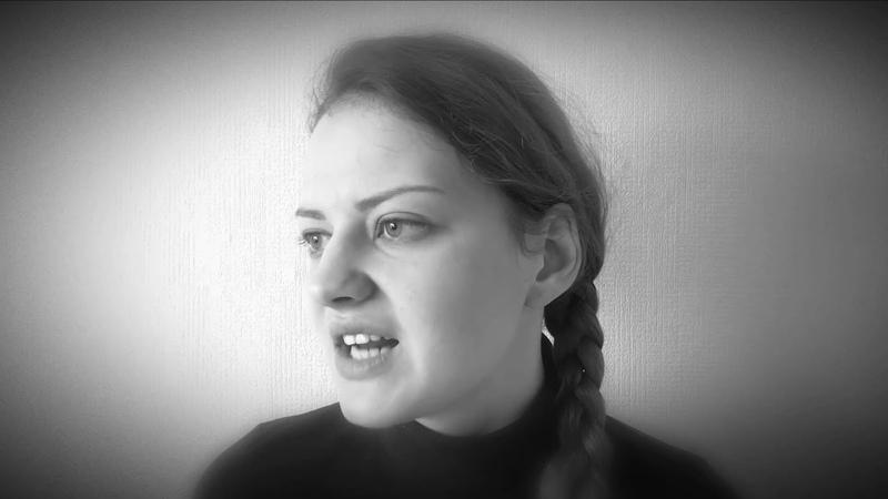 Поэма Зоя М Алигер 5 часть