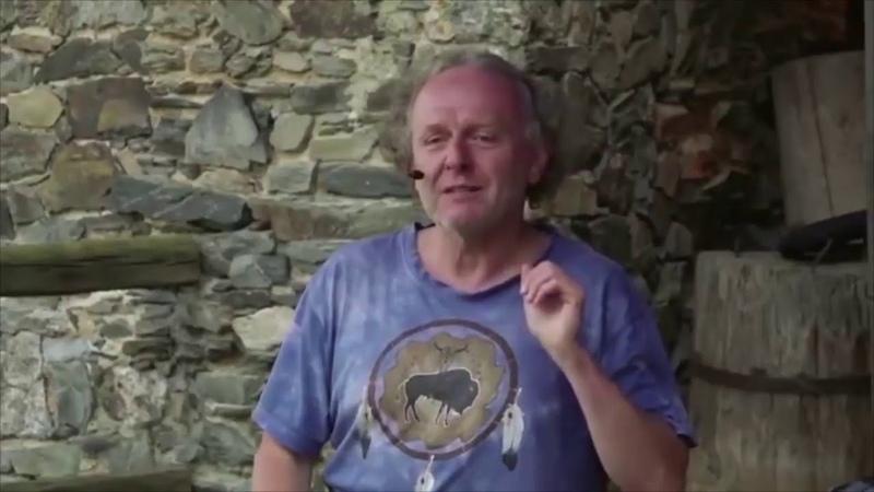 Jaroslav Dušek tentokrát na téma bubliny jménem corona! Avšak také o záhadě ANO.. nebo ne =)