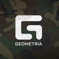 Логотип Geometria.ru Ростов-на-Дону