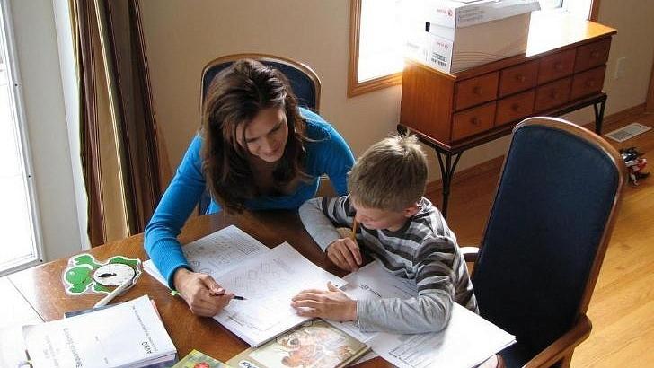 «В школе дети лишены выбора»: родители в Башкортостане отказываются от традицион...