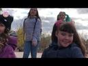 Әлем балалар мен жасөспірімдер орталығы сүйікті Теміртау қаласын 75 жылдық мерейтойымен құттықтайды