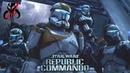 Star Wars: Mandalorian War Chant (Gra'tua Cuun x Ka'rta Tor)   EPIC VERSION