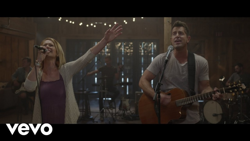 Jeremy Camp Adrienne Camp Isn t The Name