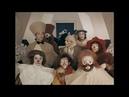 Клоун-Мим Театр Лицедеи в фильме Как стать звездой 1987