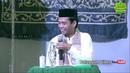 Hukum Wakaf yang tidak sesuai dengan pesan yang mewakafkan - Ustadz Abdul Somad Lc,. MA
