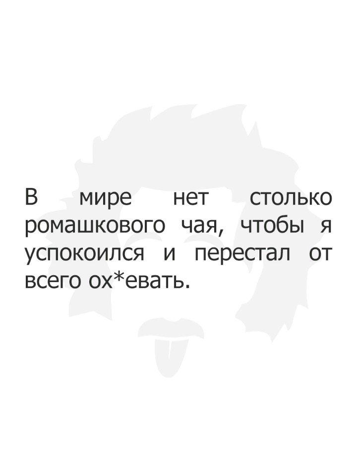 https://sun9-29.userapi.com/c7004/v7004369/55328/xn0KF1xf5yk.jpg