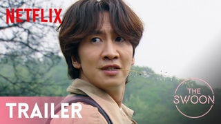 Busted! Season 3   Official Trailer   Netflix [ENG SUB]