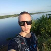 Терёшин Дмитрий