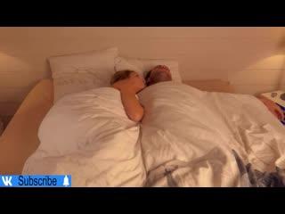Woke up guy with blowjob [Reality Kings,Busty Buffy,Woodman casting,Fake Taxi,czech casting,Pornohub,milf,Big Tits]