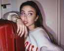 София Тарасова фотография #27
