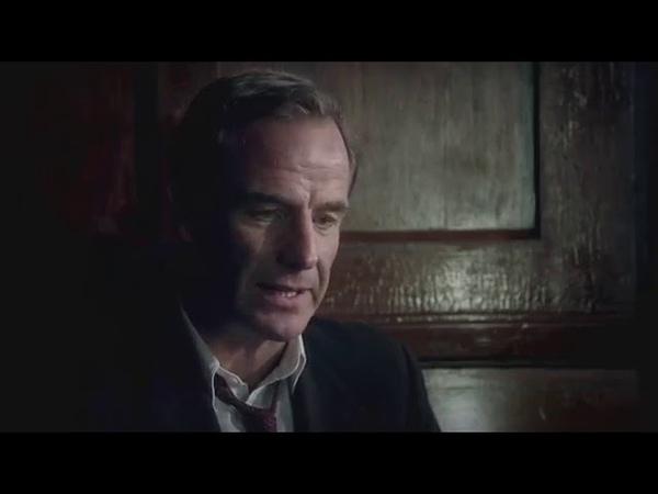 Гранчестер (5 сезон)(2020)