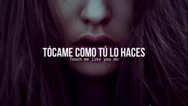 Love me like you do • Ellie Goulding _ Letra en español _ inglés(240P)_1.mp4