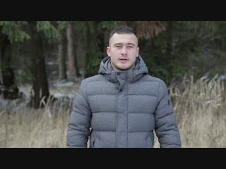 Dj tarantino розыгрыш рублей