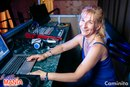 Личный фотоальбом Галины Степановой