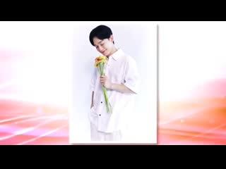 AUDIO 201227 Chen  Voice Message for EXO-L Japan