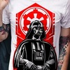 Оригинальные футболки от FanShirts.Ru