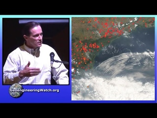 Geoengineering Watch Global Alert News, October 17, 2020, #271 ( Dane Wigington )