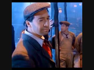 Jack || Lin-Manuel Miranda || Mary Poppins Returns || edit || vine