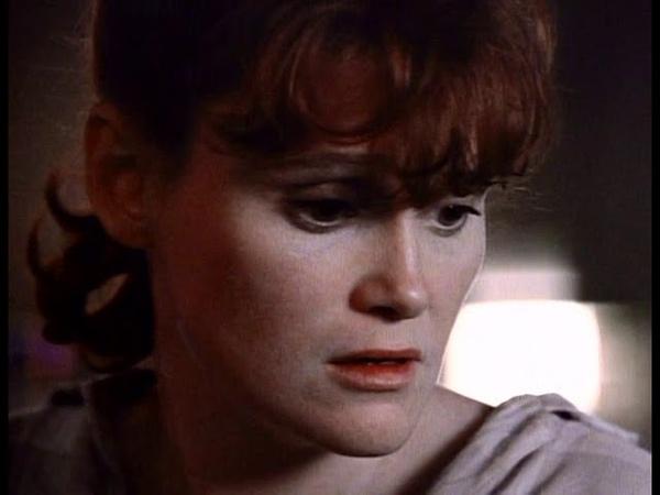 Сумеречная зона (сериал 1985 – 1989) | Ночные гусеницы | 1 сезон , 4 серия В
