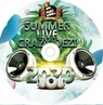 Mr.Alex Kirill - Summer Crazy Dezi Carona Live 2020 (promodj)