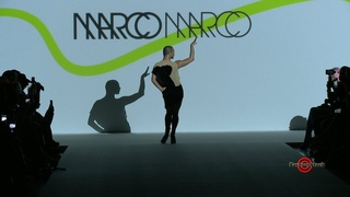 MARCO MARCO SHOW 2018 -Mens Lingerie at Style Fashion Week NY Spring 2018 -4 Cams | EXCLUSIVE