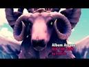 Album Arcane - XIX THE SUN by Elmofor