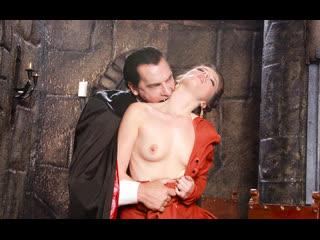 Дракула сосет / Dracula Sucks (1978) порно фильм с русским переводом anal retro vintage fantasy porno sex