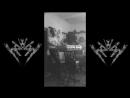 POWERSTORM - Deserter (keyboard solo)