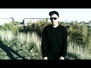SIMPLE (Black White Sky) - Чувства любви (Live)