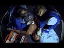 Человек ниоткуда 4 серия 13 05 2013 Детектив боевик криминал сериал