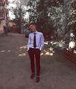 Фотоальбом человека Лёшы Шума