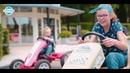 Recreatiepark 't Gelloo (Veluwe) - Parkvideo - TopParken
