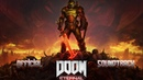 DOOM Eternal OST Arrival On Phobos Official Soundtrack Music Mick Gordon