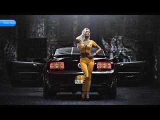 Sharapov & Apelislin - So Free (Fly & Sasha Fashion Remix)