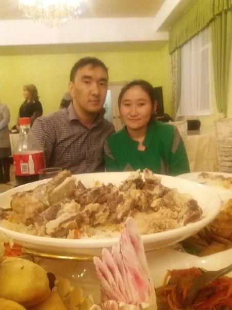 Радмир Нургалиев, 31 год, Алаколь, Казахстан