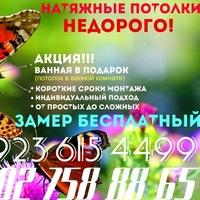 Кирилл Аркатов