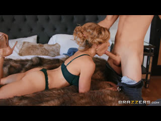 Cory Chase 1080 нежный красивый секс brazzers Luxury Girl Katrina Jade Alexis Fawx Lisa  Gabbie Carter Linzee Ryder Audrey Miles