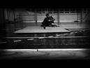 OMOPLATA ARMLOCK Jiu Jitsu NoGi