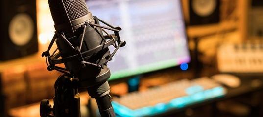 Свежие Материалы, компания по расшифровке записей, бюро расшифровки, студия расшифровки аудиозаписей, видеозаписей Заказ расшифровки аудиозаписей